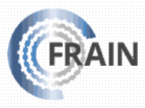 Frain Industries, Inc. Logo